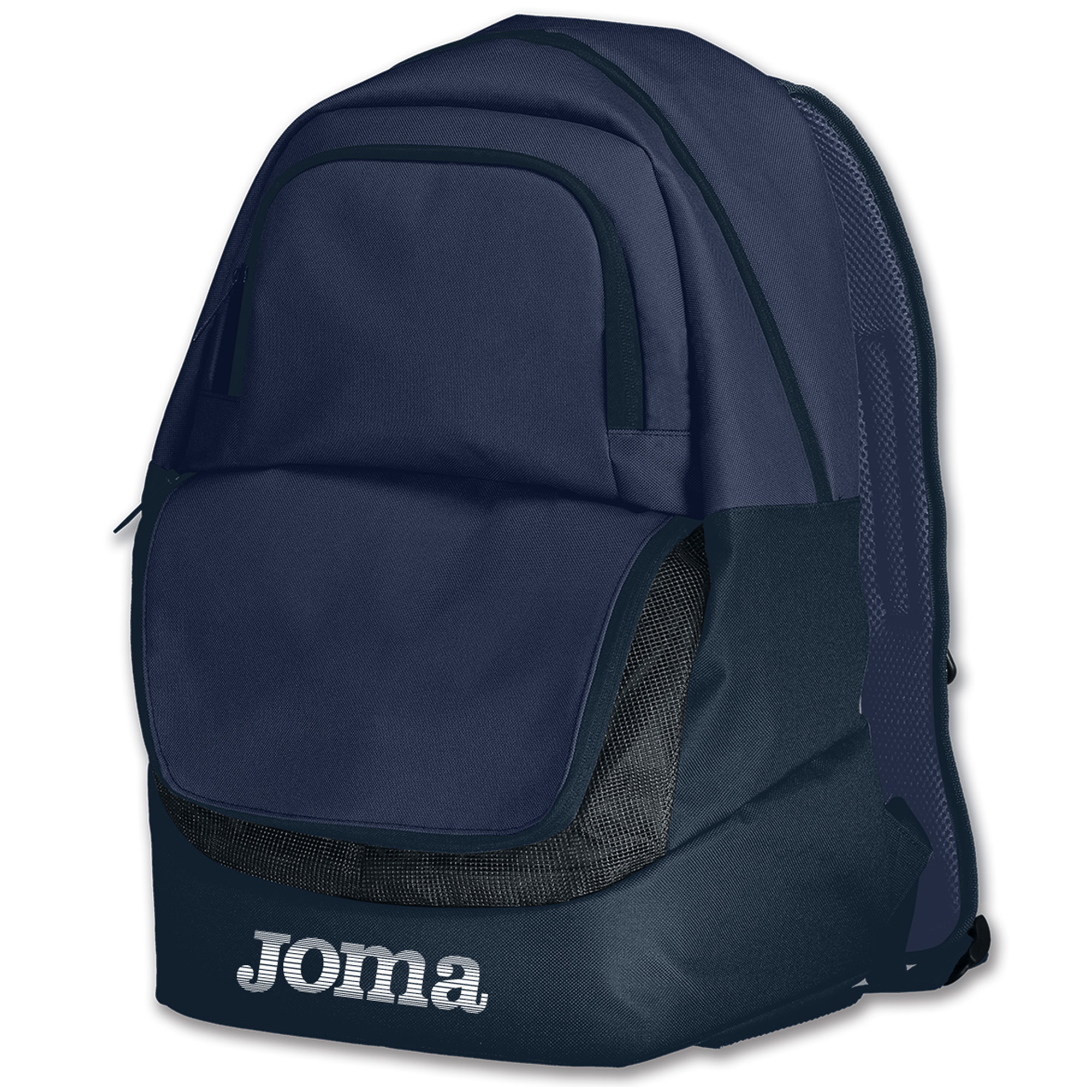 Batoh JOMA BACKPACK DIAMOND II, sada 10 ks