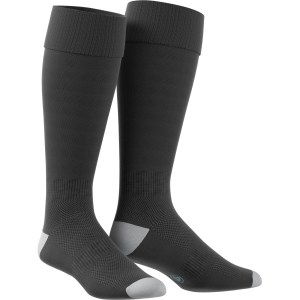 Stulpny ADIDAS REFEREE 16 SOCK Černé