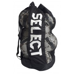 Vak na míče SELECT FOOTBALL BAG