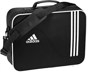Lékárna ADIDAS FB MEDICAL CASE