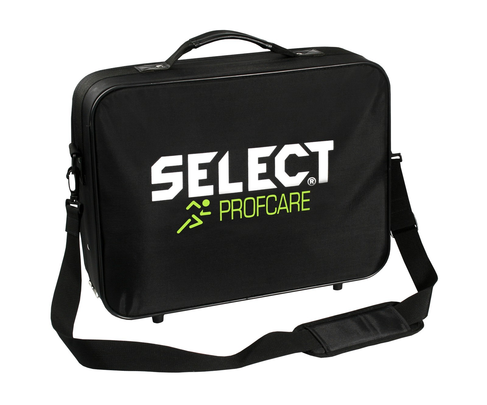 Lékárna SELECT Medical Bag Senior