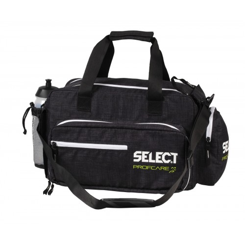 Lékárna SELECT Medical Bag Junior,