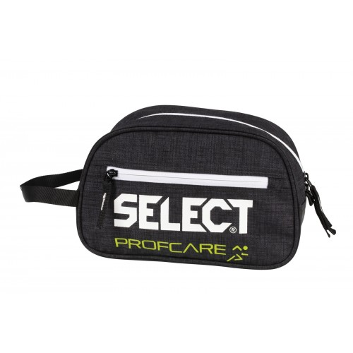 Lékárna SELECT Medical Bag Mini
