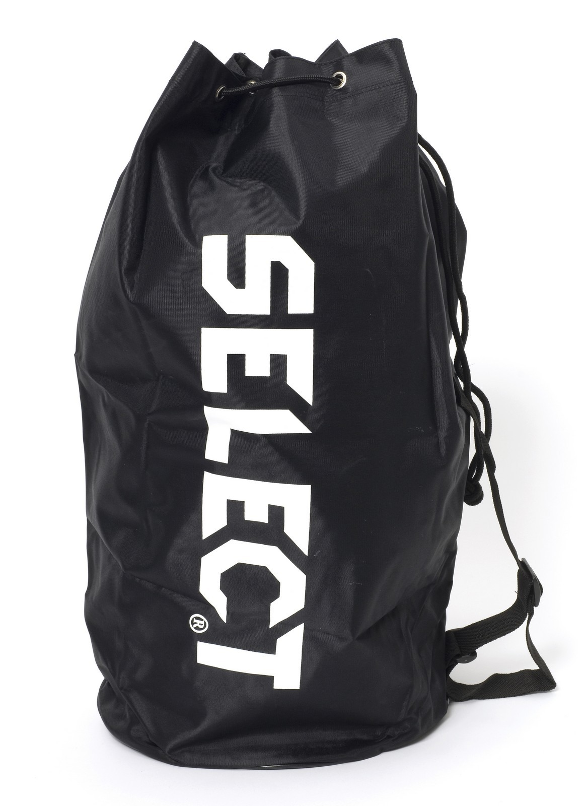 Vak na míče SELECT HANDBALL BAG