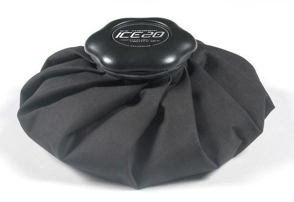 "Vak na led ICE 20 Ice Bag, vel. 11 "" ( 28 cm)"
