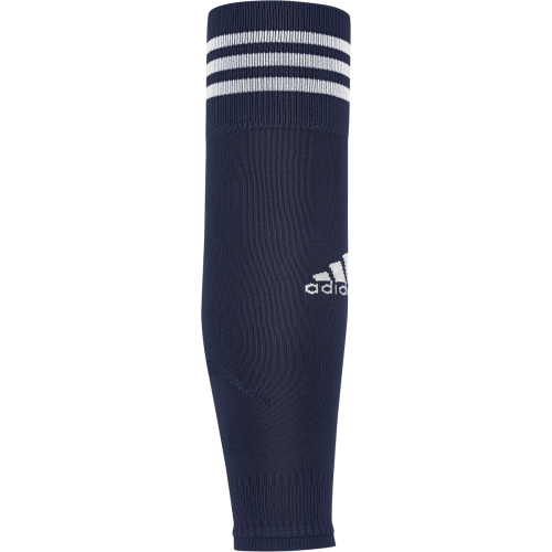 Stulpny ADIDAS TEAM SLEEVE,Tv. Modré