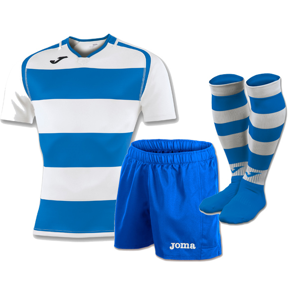 Set JOMA PRO RUGBY