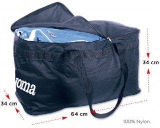 Taška na sadu dresů JOMA UNIFORMS BAG